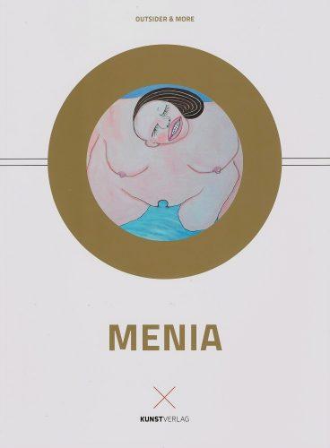 Publikation Menia_d