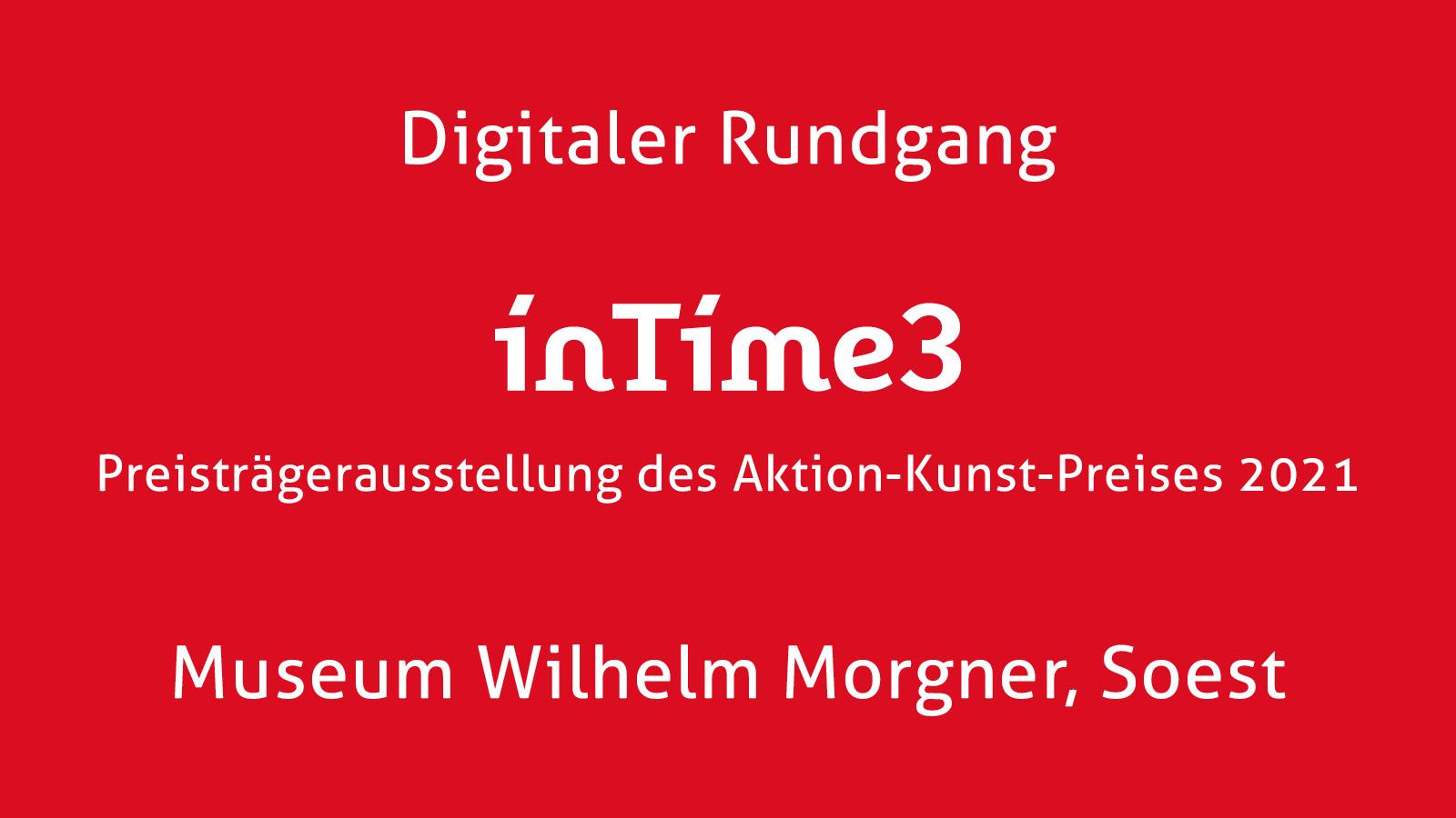 inTime_3_Rundgang_Einleitung_3