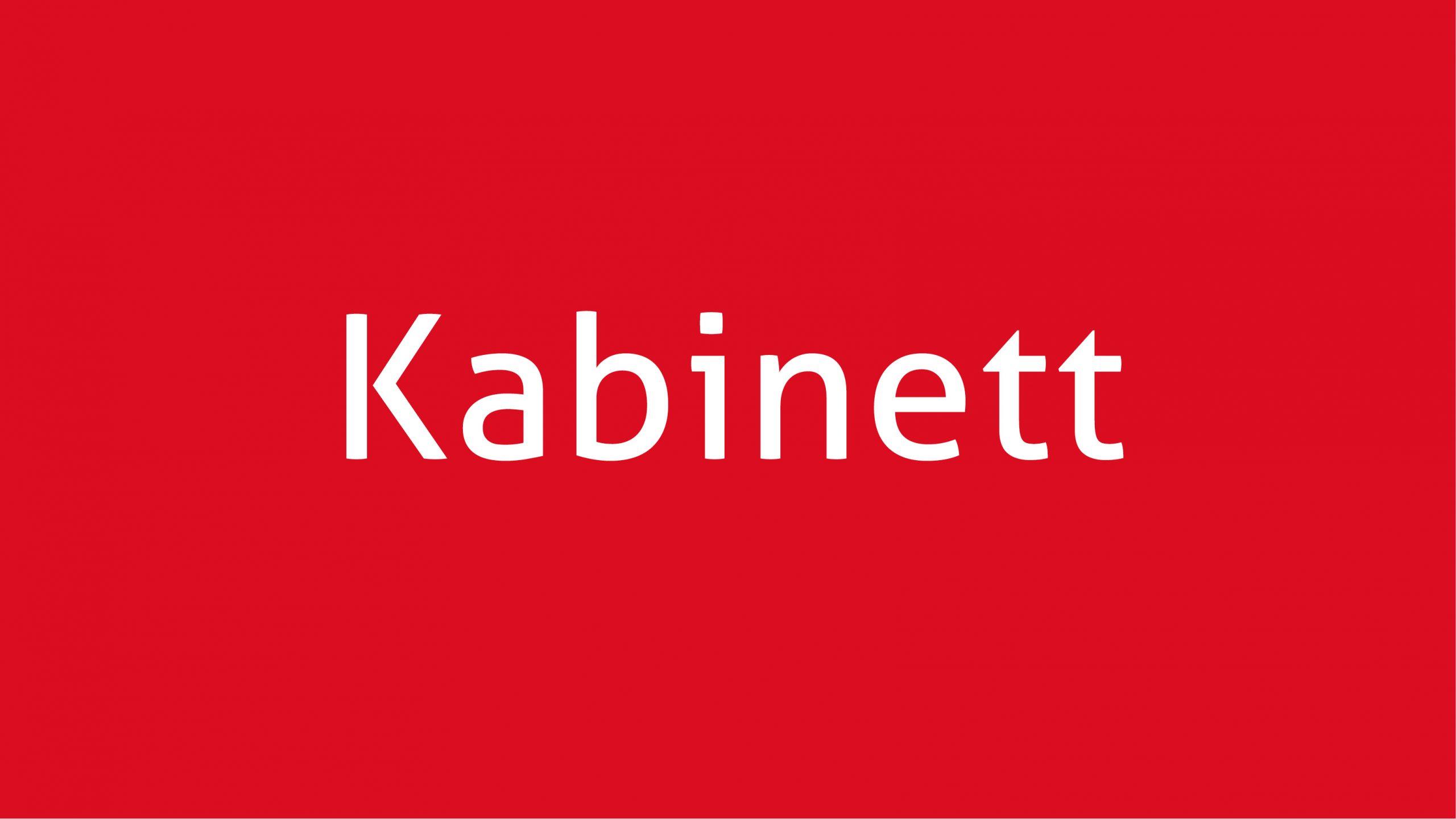 inTime_3_Rundgang_Kabinett_